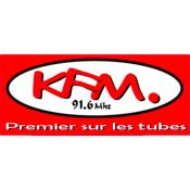 Station KFM Guyane