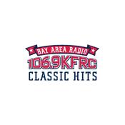 Emisora KFRC-FM - Bay Area Radio 106.9 FM