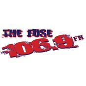 Emisora KFSE - The Fuse 106.9 FM