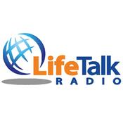 Emisora KFYL - Life Talk Radio 94.3 FM