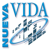 Emisora KGCL - Radio Nueva Vida 90.9 FM