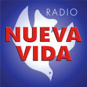 Emisora KGCN - Radio Nueva Vida 91.7 FM