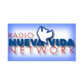 Emisora KGCO - Radio Nueva Vida 88.3 FM