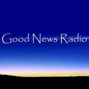 Emisora KGKD - Good News Radio 90.5 FM