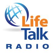 Emisora KGLS - Life Talk Radio 99.1 FM