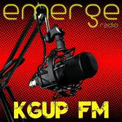 Emisora KGUP FM Emerge Radio