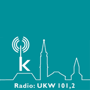 Emisora Kiel FM