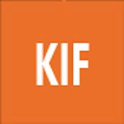 Emisora KIFradio