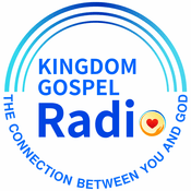 Emisora Kingdom Gospel Radio