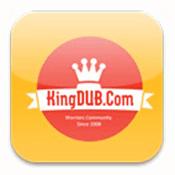Emisora King Dub Radio