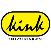 Emisora KINK - 101.9 FM