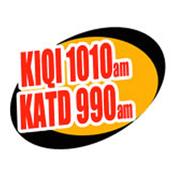 Emisora KIQI - KIQI 1010 AM