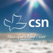 Emisora KJCH - CSN 90.9 FM