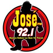 Emisora KJMN - Jose 92.1FM