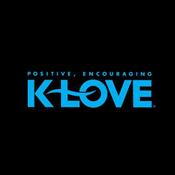 Emisora KKLJ - K-Love 88.9 FM