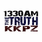 Emisora KKPZ - The Truth 1330 AM