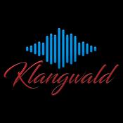Emisora Klangwald Radio
