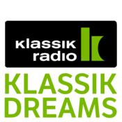 Emisora Klassik Radio - Klassik Dreams