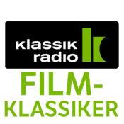 Emisora Klassik Radio - Filmklassiker