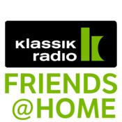 Emisora Klassik Radio - Friends Home