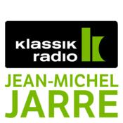 Emisora Klassik Radio - Jean Michel Jarre