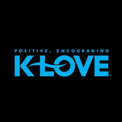 Emisora KLBV - K-Love 89.3 FM