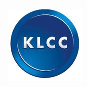 Emisora KLCC