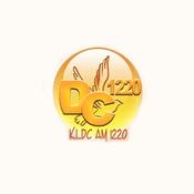 Emisora KLDC - 1220 AM