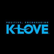 Emisora KLFV - K-Love 90.3 FM