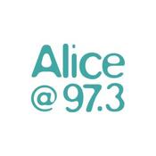 Emisora KLLC - Alice @ 97.3 FM