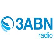 Emisora KLLF-LP - Three Angels Broadcasting Network 106.7 FM