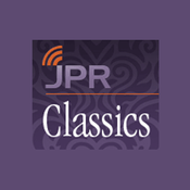 Emisora KLMF - JPR Classic & News 88.5 FM