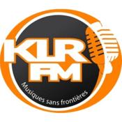 Emisora Kompa Lakay Radio / KLRFM