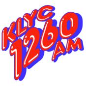 Emisora KLYC 1260 AM
