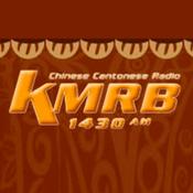 Emisora KMRB 1430 AM