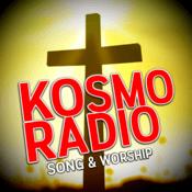 Emisora KOSMO RADIO