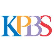 Emisora KPBS 89.5 FM