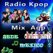Emisora kpop mix aqp 2 iconic
