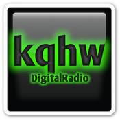 Emisora KQHW 32.1 - Instrumental Chill