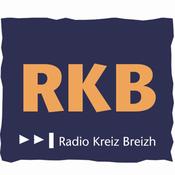 Emisora Radio Kreiz Breizh - RKB