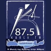Emisora Kriti FM