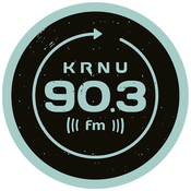 Emisora KRNU 2 90.3 FM