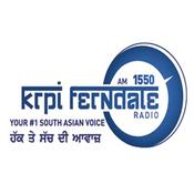 Emisora KRPI 1550 AM