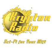Emisora Krypton Radio