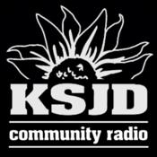 Emisora KSJD - Your Dryland Community Radio