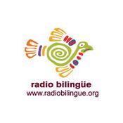 Emisora KSJV Radio Bilingüe 91.5 FM