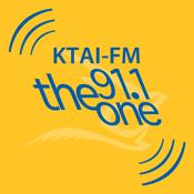Emisora KTAI 91.1 FM