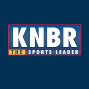 Emisora KTCT - KNBR 1050 AM