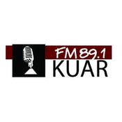 Emisora KUAR 89.1 FM