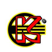 Emisora Kuikaradiomx